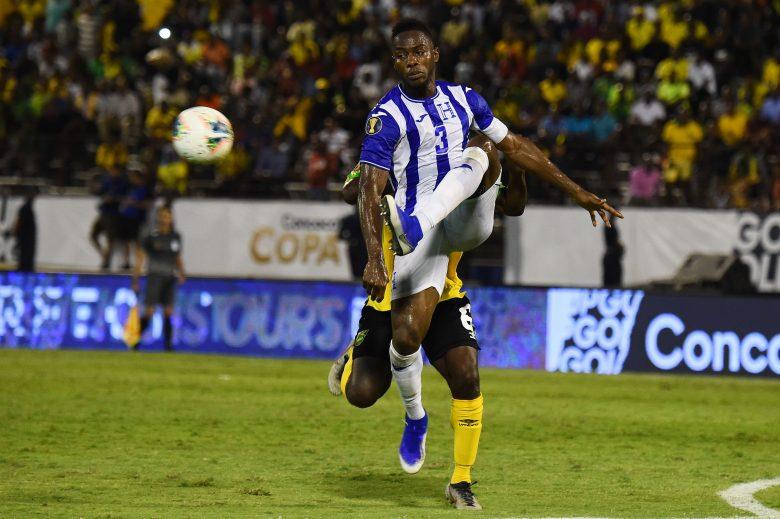 """LIVE STREAM: Honduras vs. El Salvador en vivo """"Copa Oro 2019"""""""