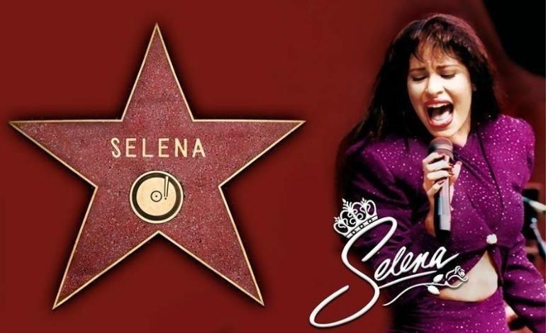 Selena Quintanilla:¿Cuándo y dónde dictarán el curso sobre ella?