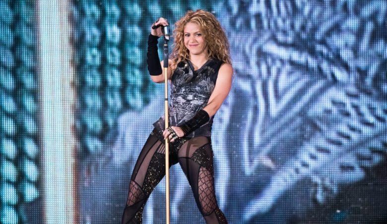 TOP 5 Noticias Trending – 20 de Junio de 2019, Shakira, Piqué