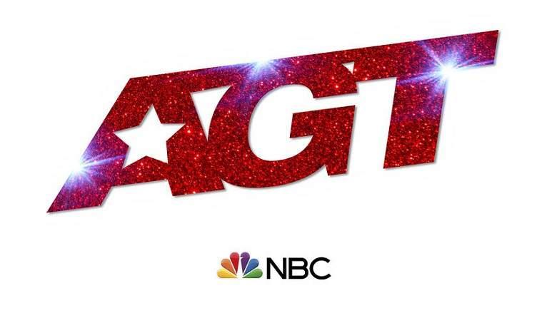 America's Got Talent 2019: ¿Quiénes son los favoritos Temporada 14?
