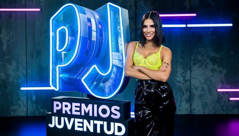 TOP 5 Videos Trending – 17 de Julio de 2019, Alejandra Espinoza, Premios Juventud 2019