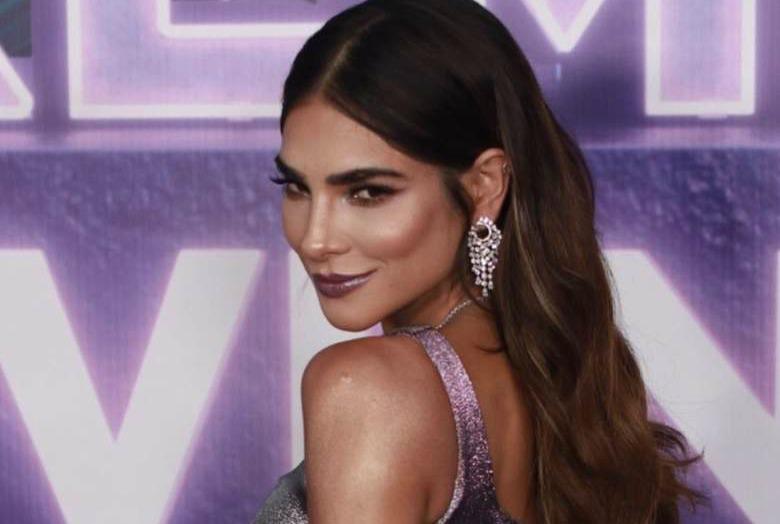 Copia los Looks de la Alfombra Roja-Premios Juventud 2019
