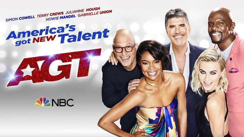 America's Got Talent 2019: ¿Quiénes pasaron a las rondas en vivo?16 julio