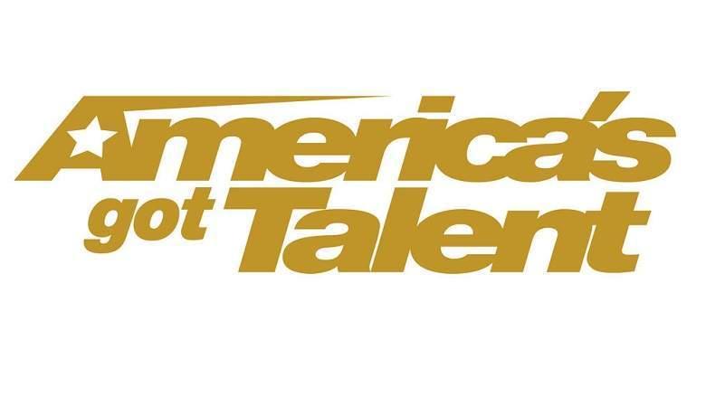 VER-America´s Got Talent T-14: ¿Quién ganó el Golden Buzzer/24 julio?, V. Unbeatable's