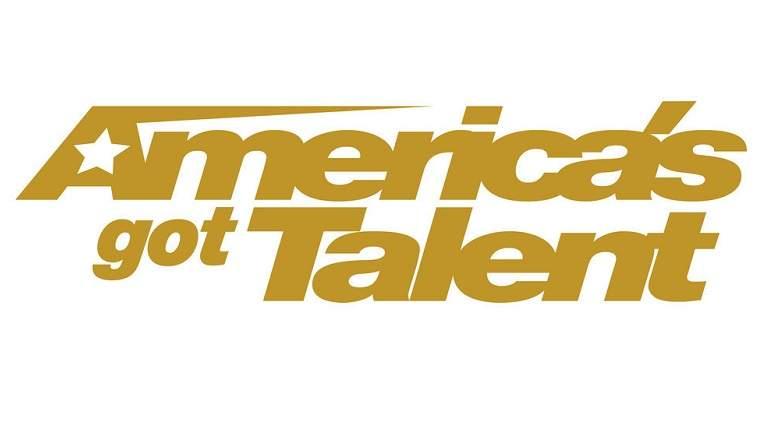 VER-Americas Got Talent T-14: ¿Quién ganó el Golden Buzzer?16 julio, Sophie Pecora.