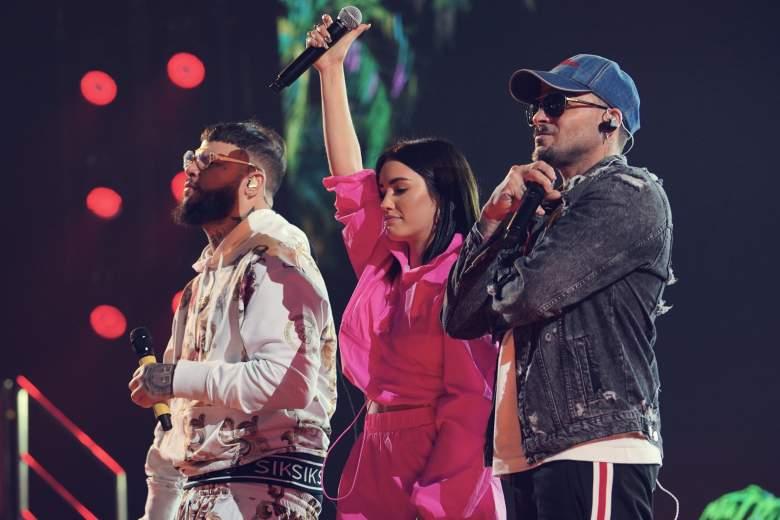 LIVE STREAM: Cómo ver Premios Juventud 2019 en vivo