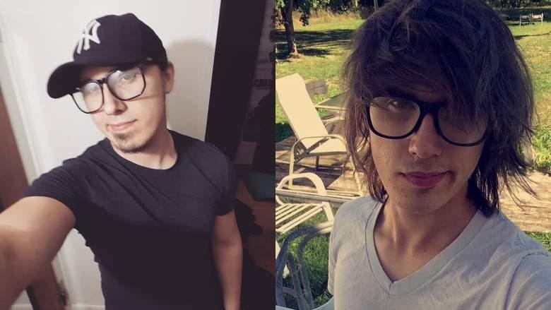 Brandon Clark, acusado de matar a Bianca Devins: 5 Datos importantes