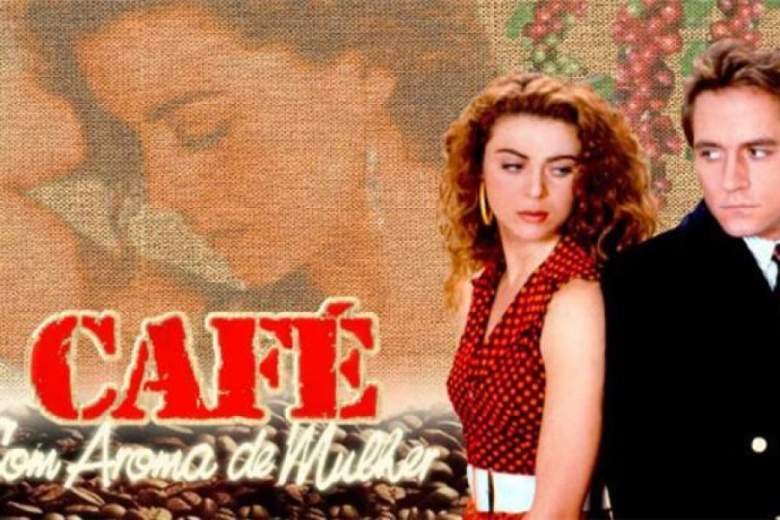 ¿Cómo luce la protagonista de Café con aroma de mujer a sus 53 años?