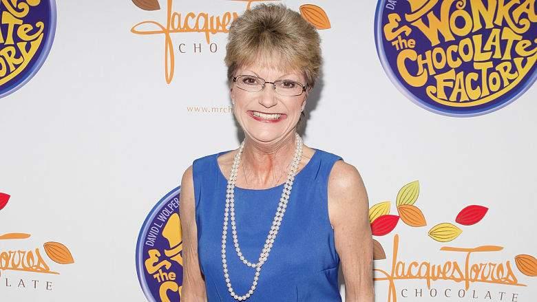 Denise Nickerson fallece a los 62: ¿De qué murió la actriz?