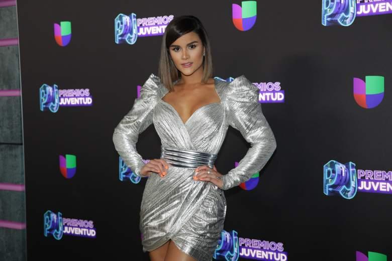 Premios Juventud 2019: Los mejores looks de la alfombra