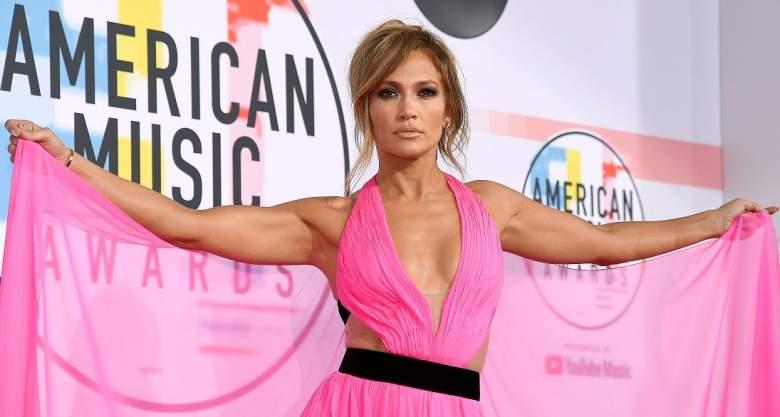 TOP 5 Noticias interesantes –26 de julio de 2019, Jennifer Lopez, JO, Alex Rodríguez
