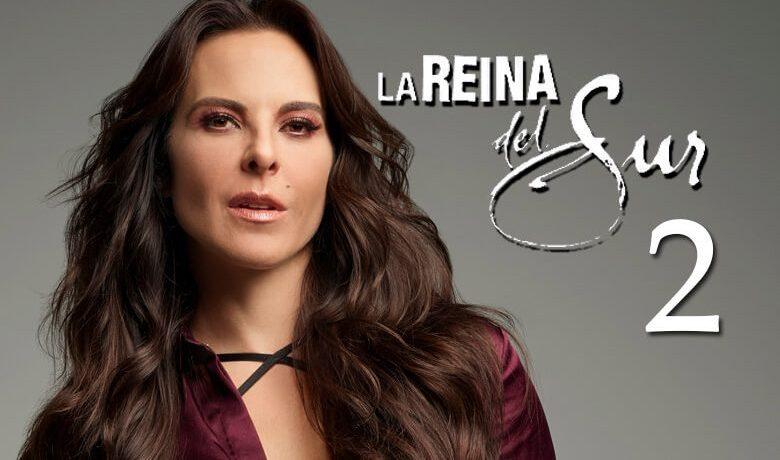 """¿A qué hora empieza hoy el especial """"La Gran Noche de """"La Reina del Sur 2"""" por Telemundo? Te lo decimos aquí."""