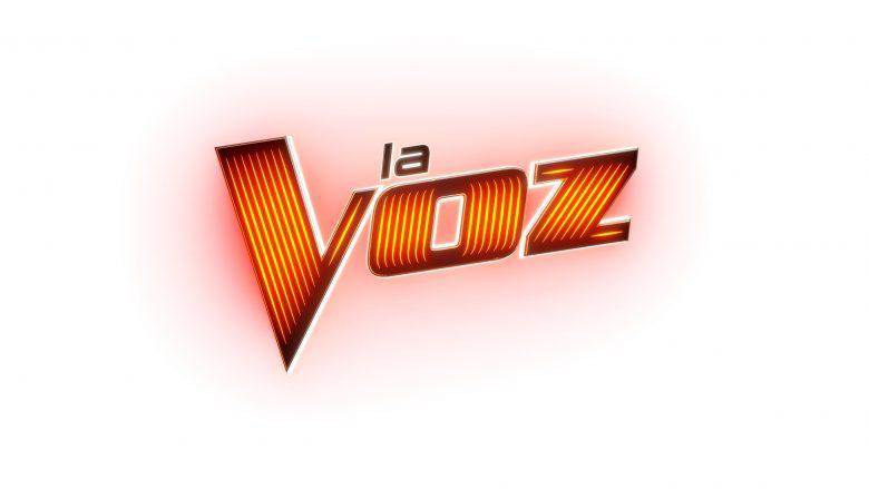 "¿Quién ganó ""LA VOZ US 2020""?"
