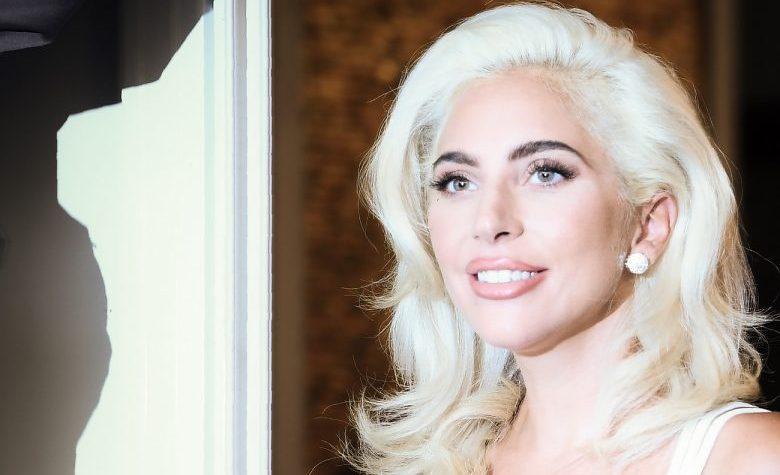 ¿Dónde comprar la línea de Maquillaje de Lady Gaga?