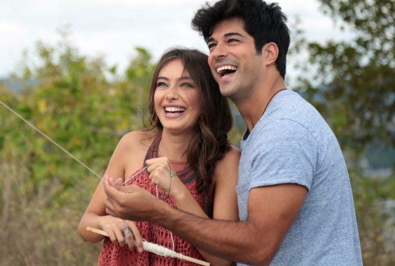 Amor Eterno: Cómo ver la novela en vivo LIVE STREAM
