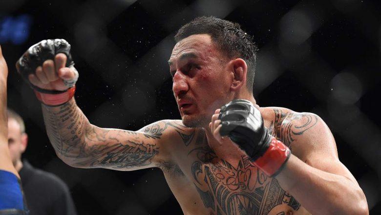 UFC 240 Live Stream: Cómo ver las peleas UFC PPV en línea