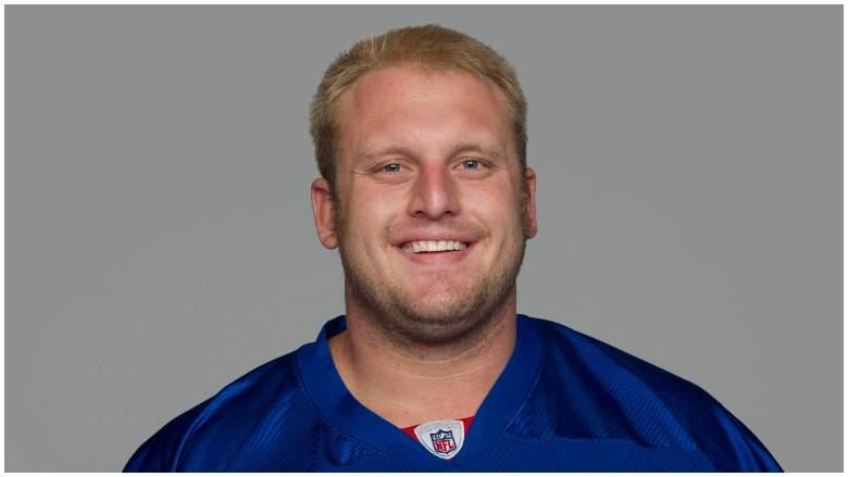 Muere Mitch Petrus: ¿De qué murió el exjugador de los Giants?