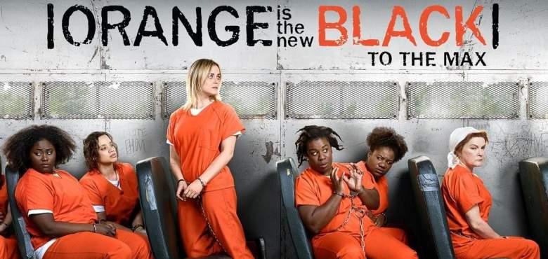 Orange Is the New Black 7:¿Quiénes regresan a la serie de Netflix?, elenco, reparto