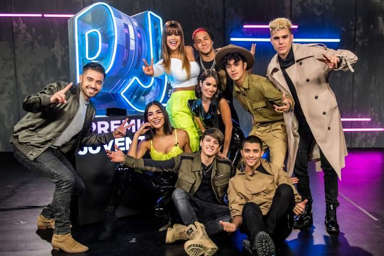 TOP 5 Noticias Interesantes - 18 de Julio de 2019