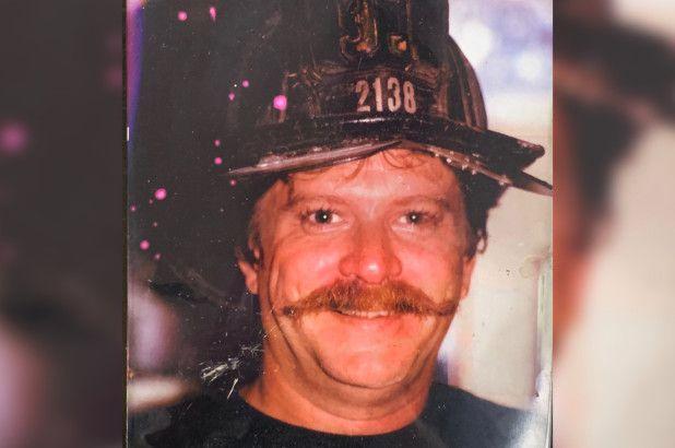 Murió Richard Driscoll: ¿de qué murió el famoso rescatista del 9/11?