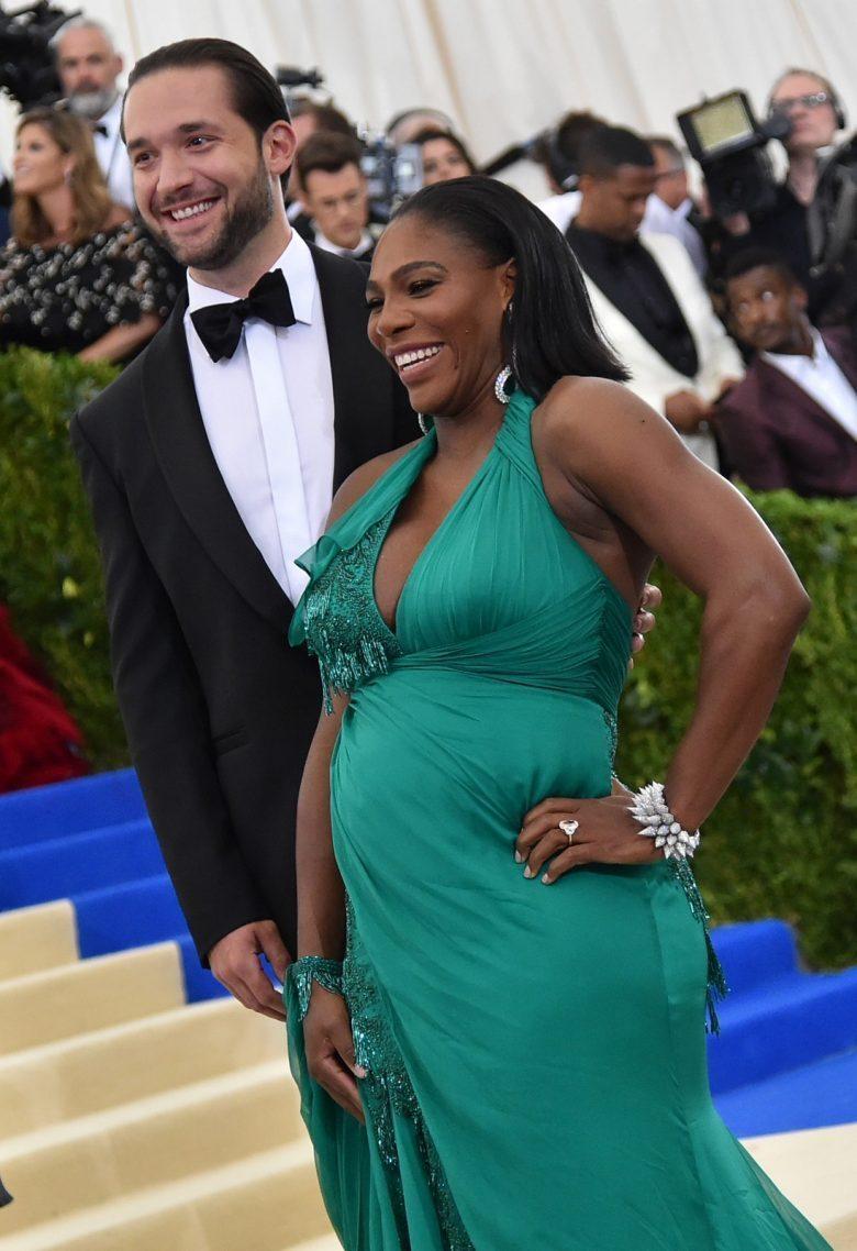 Serena Williams: ¿Cuánto dinero tiene la estrella del Tennis?, fortuna, millones,