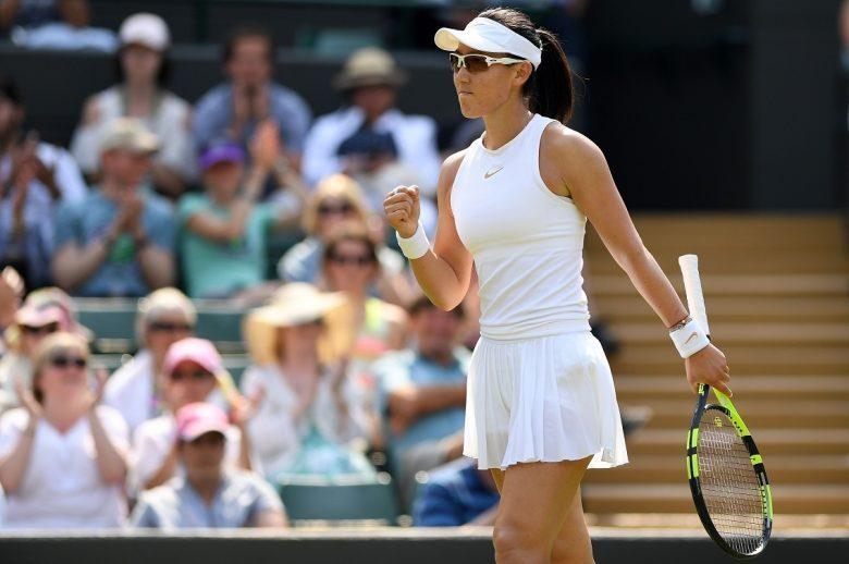 Simona Halep: ¿Cuánto dinero tiene la campeona de Wimbledon?