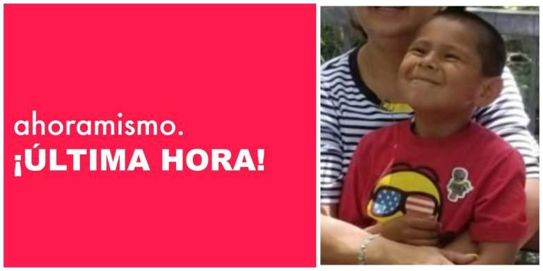 Stephen Romero, 6 años, murió en el tiroteo del Gilroy Garlic Festival