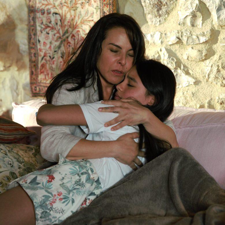 """GRAN FINAL-""""La Reina del Sur 2"""":¿Qué pasó en capítulo final? ¿Habrá 3era. temporada?, Kate del Castillo"""