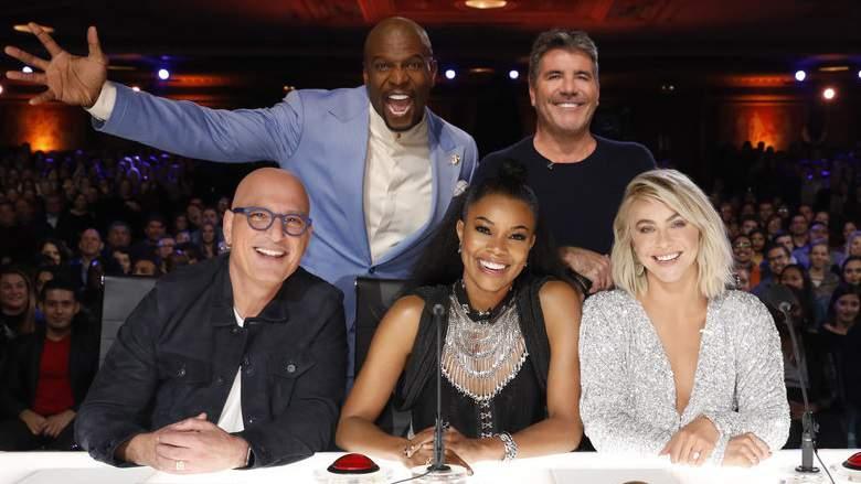 Americás Got Talent 2019:¿A quién eliminaron este 20 agosto?