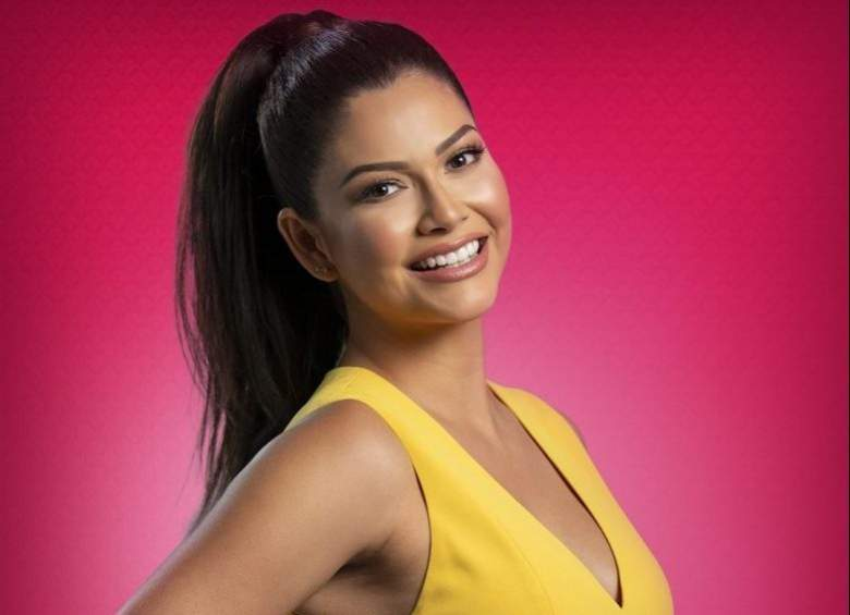 Ana Patricia Gámez nos revela sus mejores Tips de Belleza