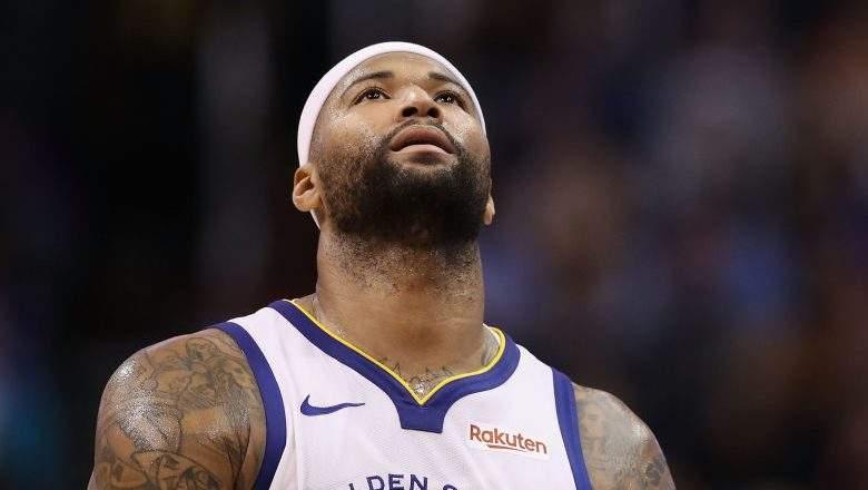 Escándalo DeMarcus Cousins:¿Qué dicen los Lakers sobre las acusaciones?