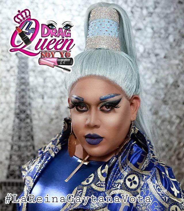 """Reality """"La Drag Queen Soy Yo"""" se vuelve viral en redes sociales: ¿de qué trata?"""