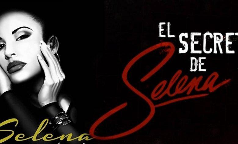 """Cómo ver """"El Secreto de Selena"""" en vivo LIVE STREAM"""