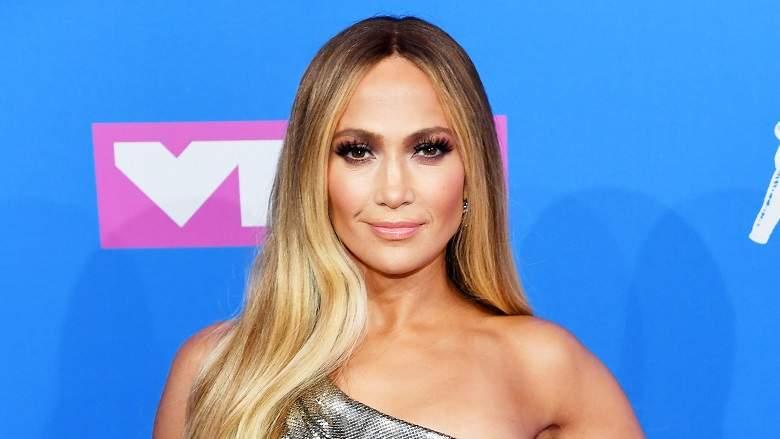 LIVE STREAM: ¿Cómo ver los MTV Video Awards 2019 en vivo?