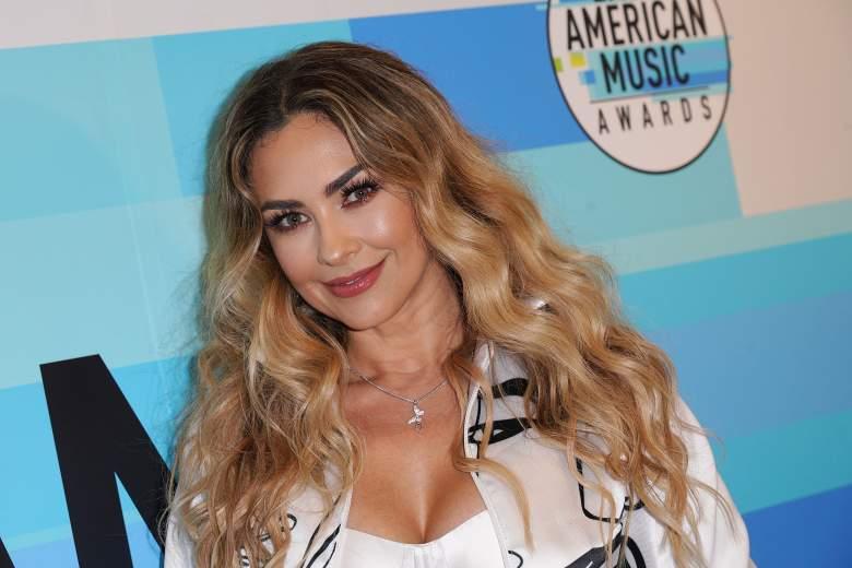 Aracely Arámbula rompe con Telemundo: ¿por qué la decisión de la actriz?