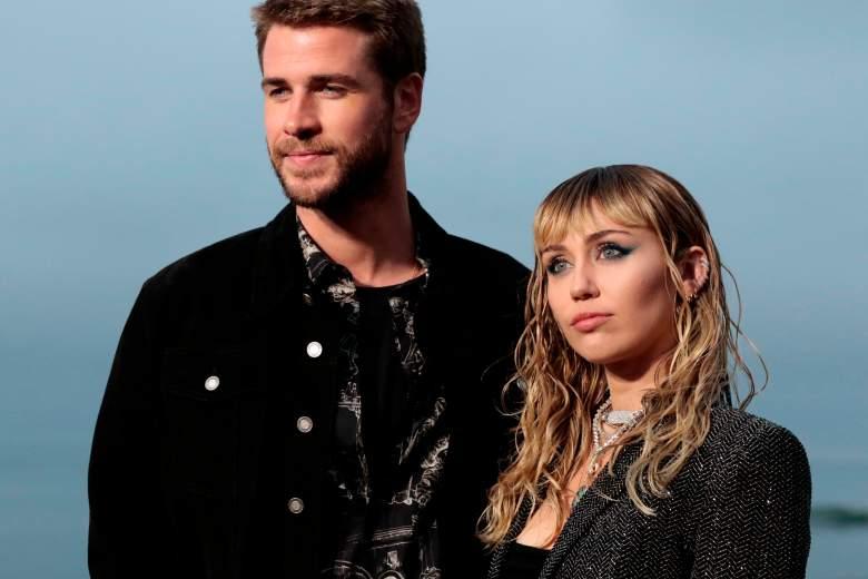 Captan a Miley Cyrus besándose con otra mujer tras su separación: ¿quién es?
