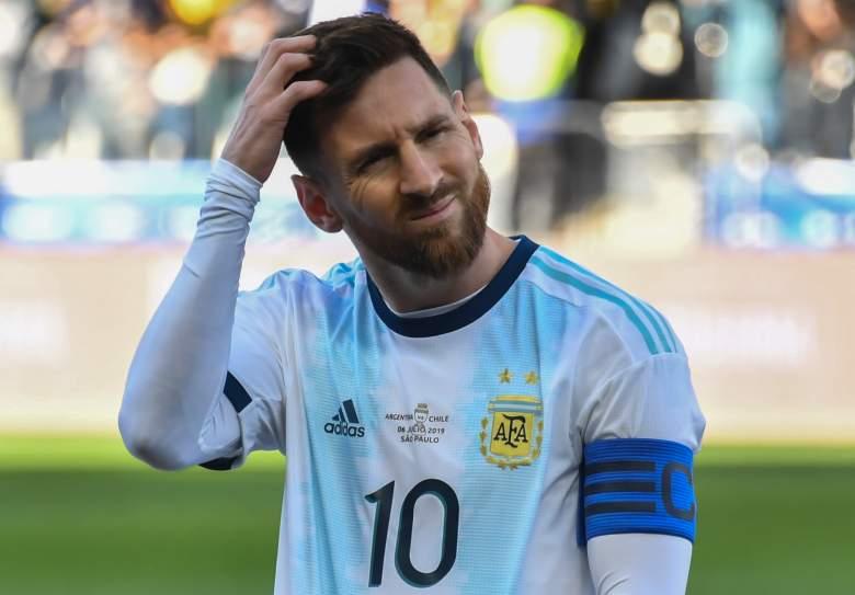 Messi hace confesión: ¿intentó influenciar al Barcelona sobre compra de Neymar?