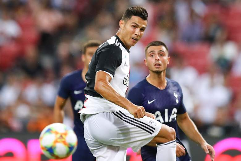 ¿A qué se va a dedicar Cristiano Ronaldo cuando se retire?: ya lo confesó