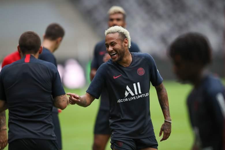 Real Madrid hace irresistible oferta para quedarse con Neymar: ¿cuánto ofreció?
