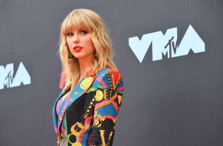 MTV Videos Music Awards 2019:Los peores looks Alfombra [FOTOS], Taylor Swift