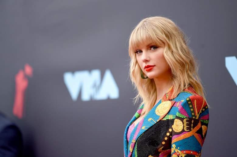 Copia el look de las famosas en los VMA's