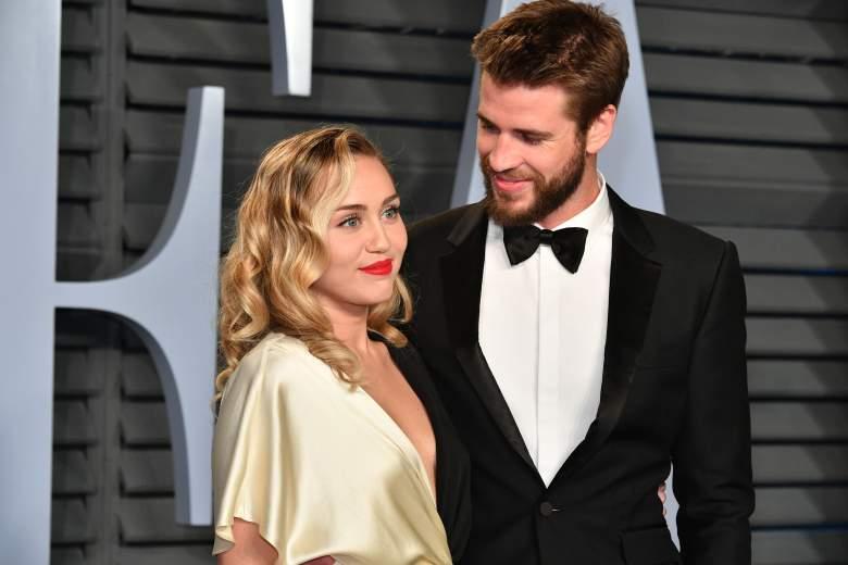 Miley Cyrus se separó de Liam Hemsworth: ¿cuál fue la causa?