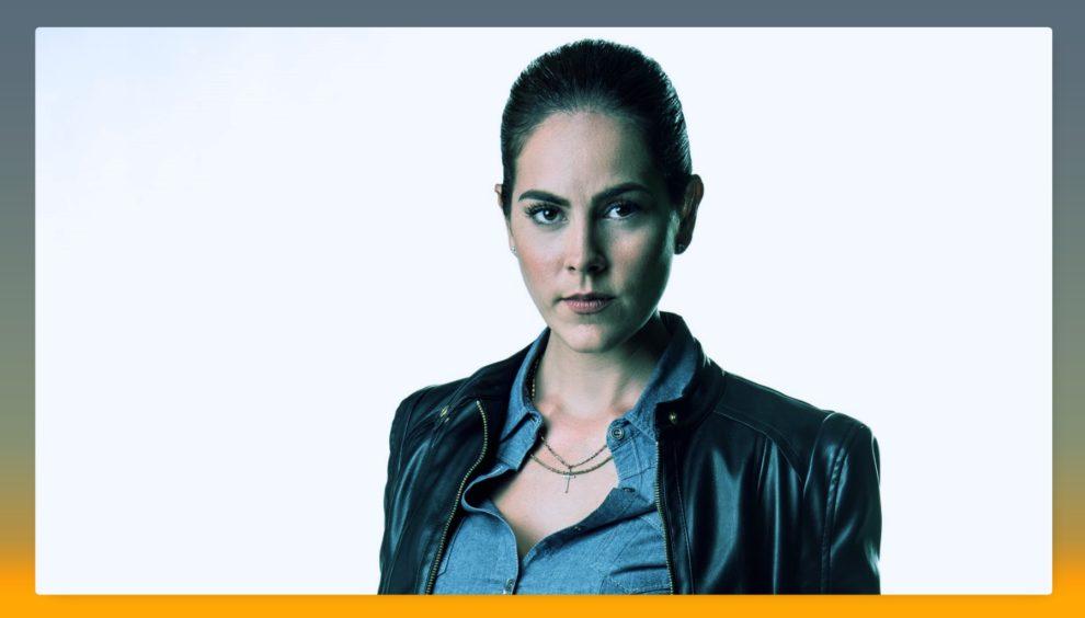 ELENCO-Sin Miedo a la Verdad: Conoce los actores y personajes [FOTOS]