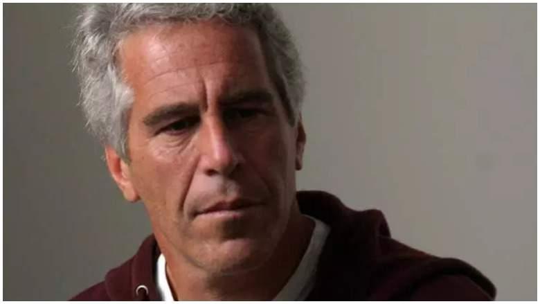 Jeffrey Epstein: ¿Cómo murió el traficante sexual?