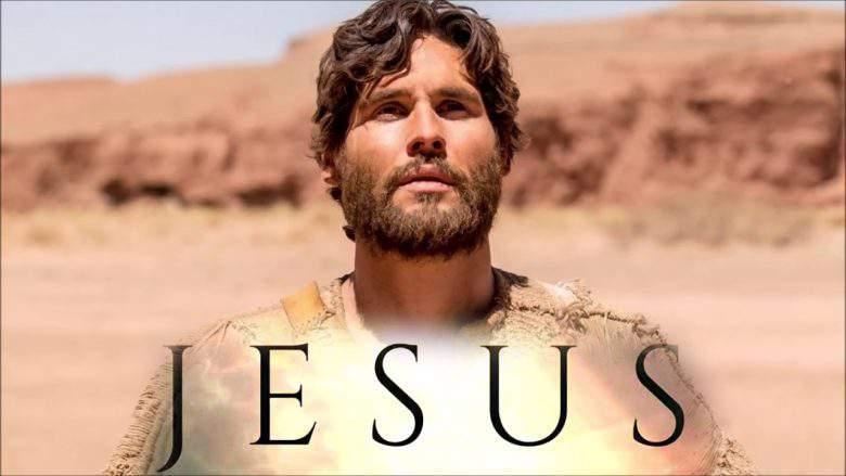 """GRAN FINAL-Serie """"JESÚS"""": ¿A qué hora empieza hoy? ¿Qué canal?"""