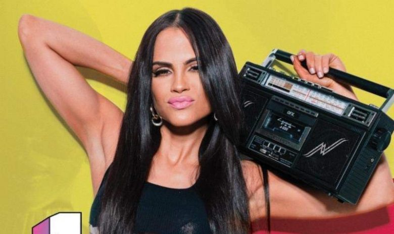 TOP 5 Noticias interesantes –09 de agosto de 2019, Ricky Martin, JLO; Natti Natasha, Daddy Yankee,
