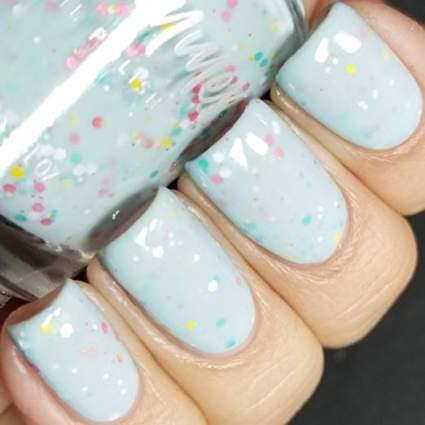 Los 17 mejores esmaltes de Gel para uñas: tu lista definitiva