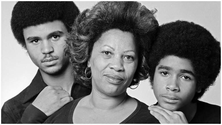 Toni Morrison fallece a los 88:¿De qué murió la Premio Nobel?