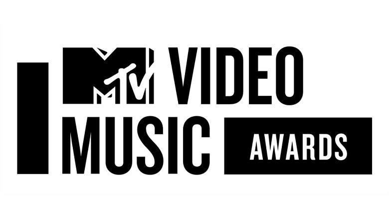 MTV Video Music Awards 2019: ¿Qué hora? ¿Qué canal?
