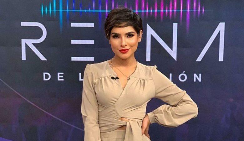 """""""Reina de la Canción 2019"""": Cómo verlo en vivo en dispositivos, LIVESTREAM, Alejandra Espinoza"""
